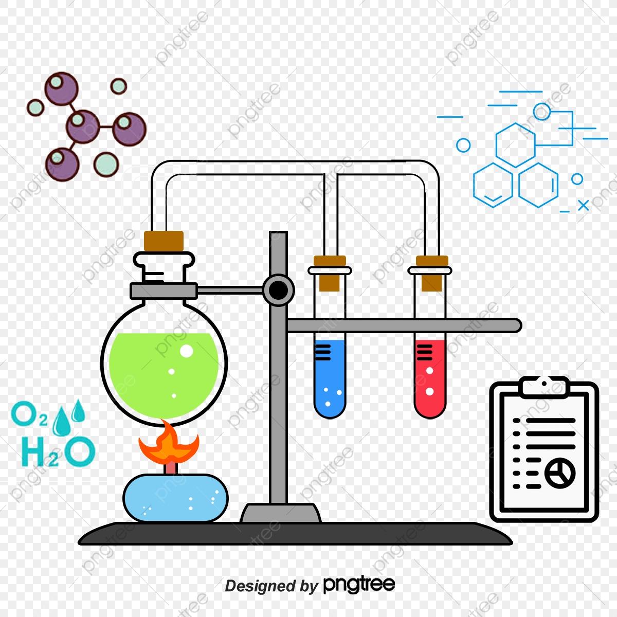 1121211Organic Chemistry Laboratory I