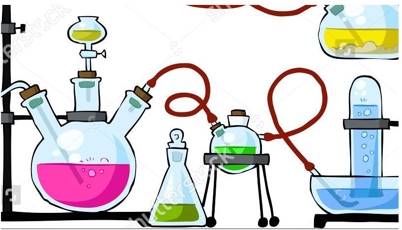 1121412Organic Synthesis Laboratory