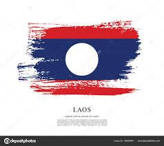1412101 Lao I