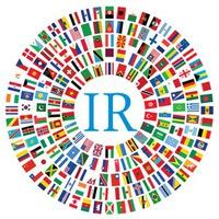 2302101 ความรู้เบื้องต้นเกี่ยวกับความสัมพันธ์ระหว่างประเทศ(กลุ่มที่ 2)