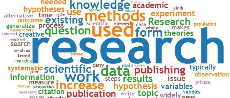 1131300 Research Methods for Physics