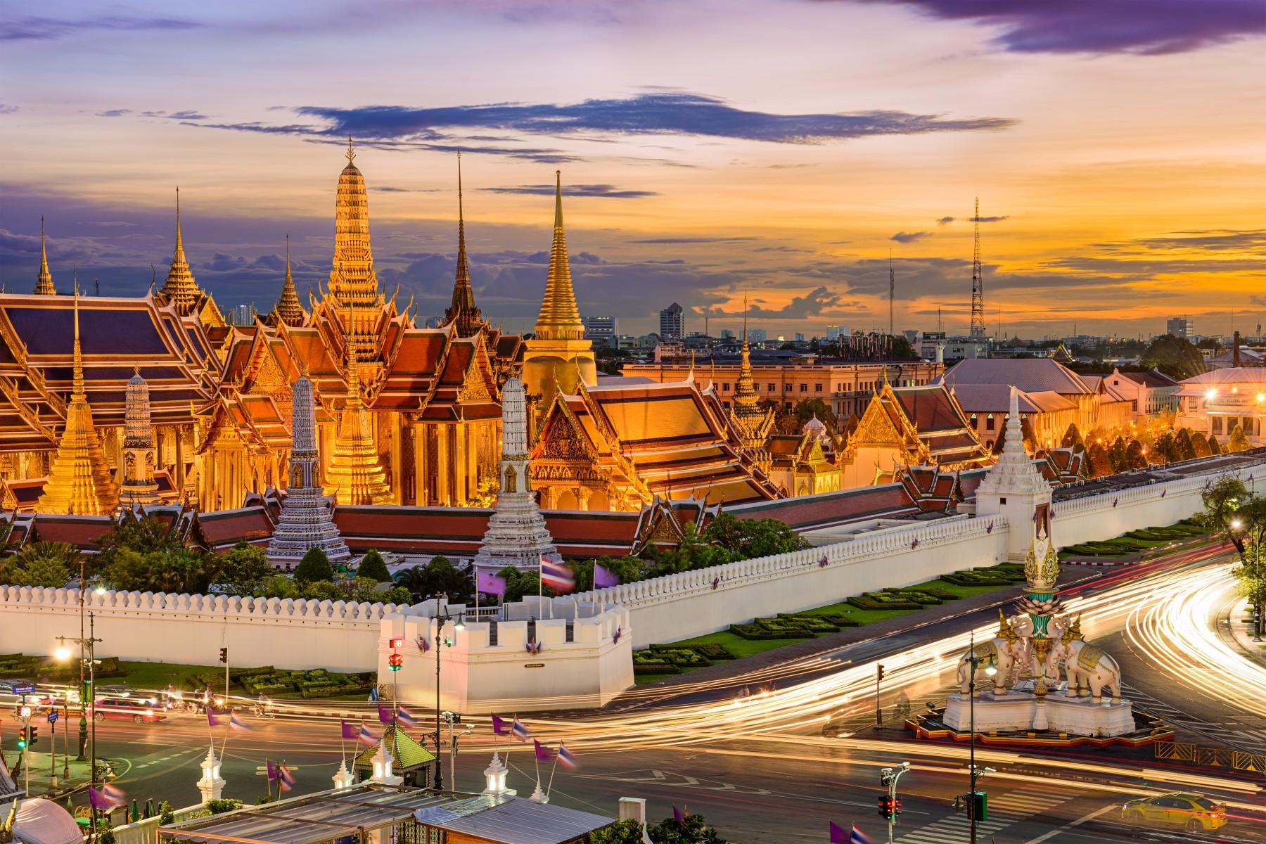 1432101-59 : วัฒนธรรมไทย(กลุ่ม1)