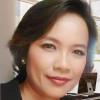 Juthamas Hongthong