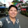 Kwannapis Ratchatawan