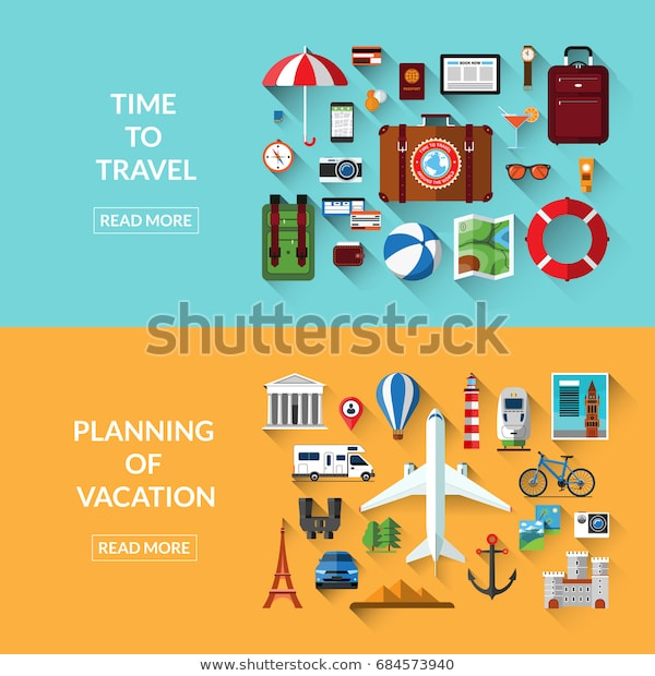 การวางแผนและพัฒนาการท่องเที่ยวอย่างยั่งยืน (template)