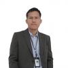 Asst.Prof.Dr.Apinunt Namkhat