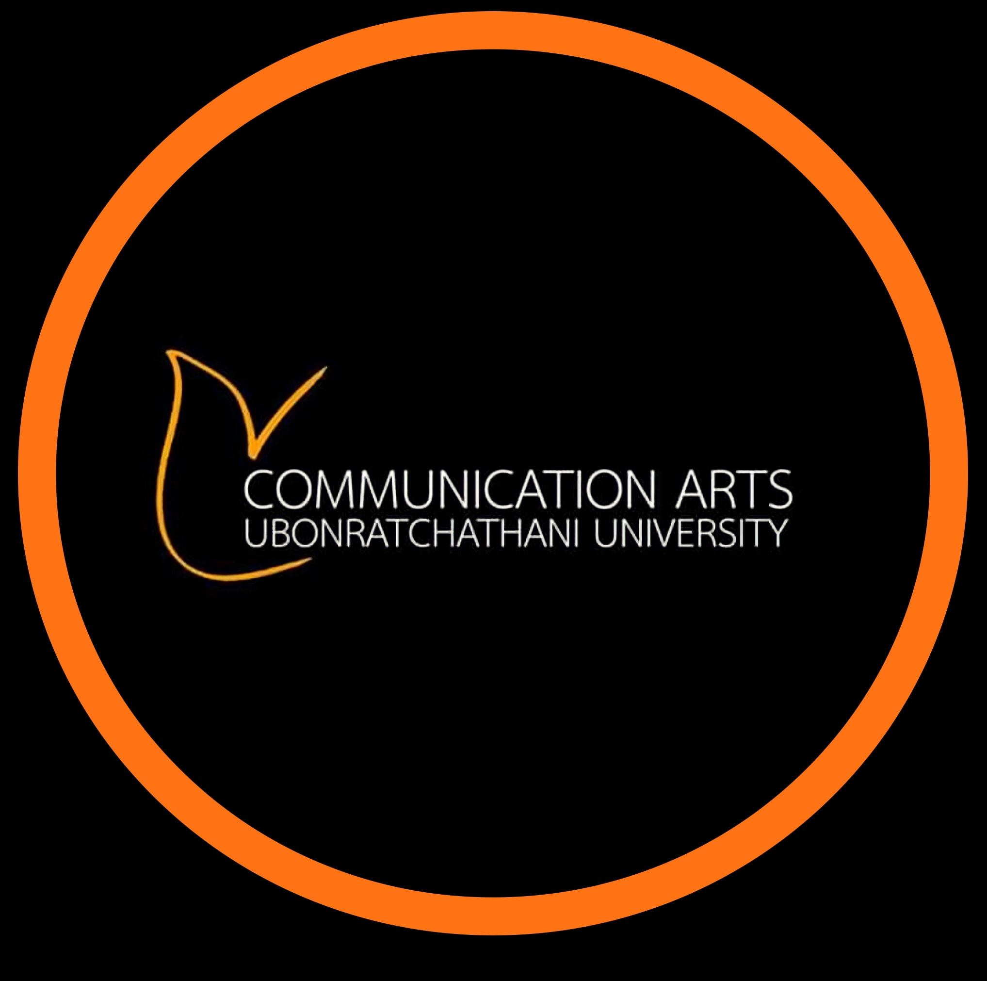 1447208Computers for Communication Arts
