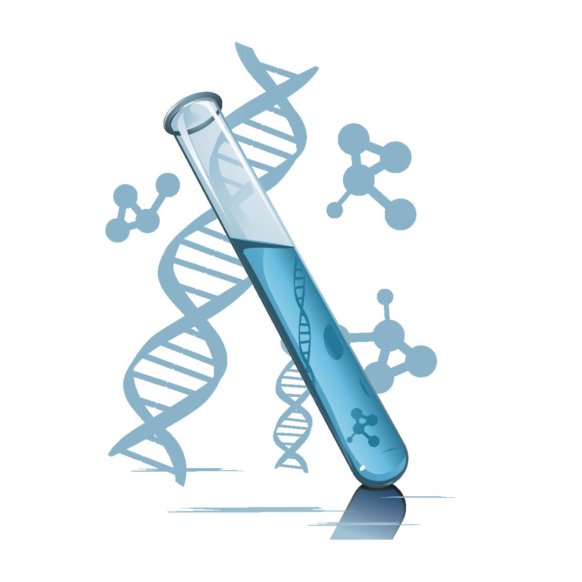1111431 Genetic Engineering