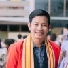 Bancha Yingngam