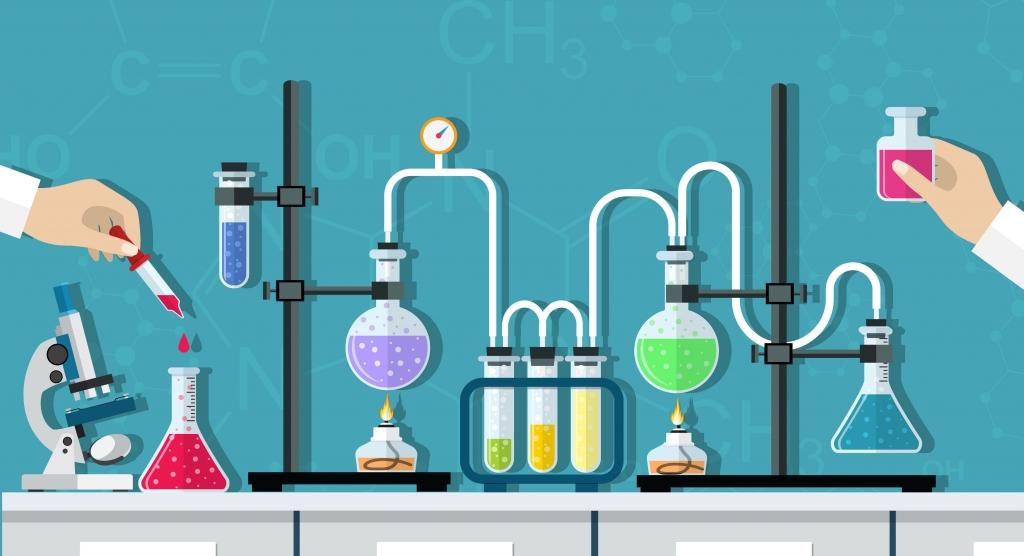 1121210Organic Chemistry I